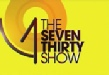 The Blue Cabin - The Seven-Thirty Show UTV